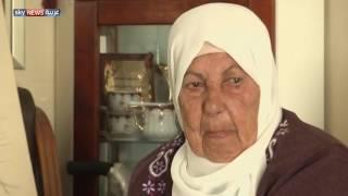 عميد الأسرى الفلسطينيين.. 35 عاما من المعاناة