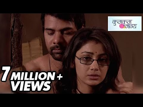Pragya Gets Into A Physical Fight With Abhi | Kumkum Bhagya thumbnail