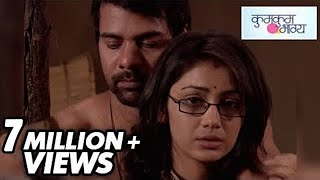 Pragya Gets Into A Physical Fight With Abhi | Kumkum Bhagya