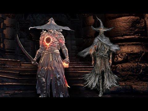 Скачать игру Dark Souls 3 через торрент 2016