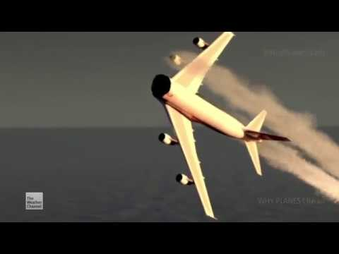 TWA Flight 800