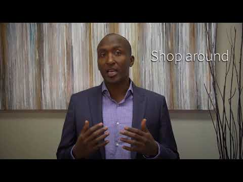 Mortgage Broker Insight: Home Buying Tips