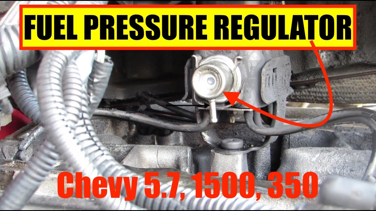 1997 Chevy Silverado Vacuum Diagram Http Www2carproscom Questions