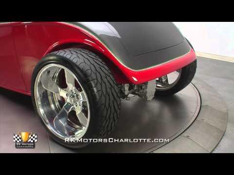 132975-/-1933-ford-speedstar
