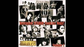 "The Rolling Stones - ""Memo From Turner"" [Version 1] (Rel. Studio Cookies Only! [Vol. 1] - track 12)"