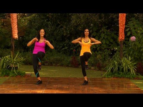 doonya dance videos