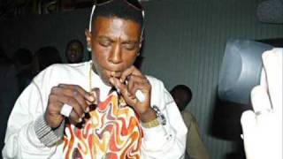 LIL BOOSIE- WE GON MISS YOU(SLOWED DOWN)
