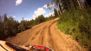 motocross rocky mountain house 911 mcgrath intermediate