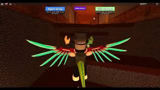 Roblox Poopypants 2-Spooky Hose AVENTURE OBBY!