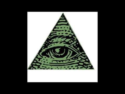 Illuminati Theme (OVERKILL EAR RAPE)