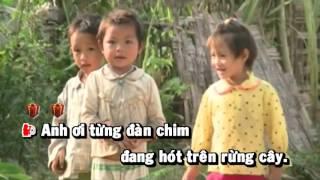 Lục Yên yêu lắm quê mình Karaoke Nhạc sĩ Xuân Quỳnh