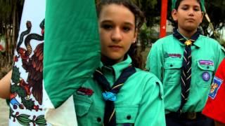 Scouts de México
