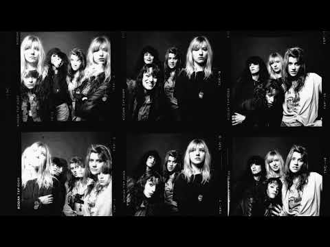L7: Pretend We're Dead - Trailer