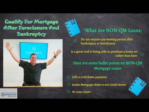 qualify-for-mortgage-after-foreclosure-and-bankruptcy-with-non-qm-loans
