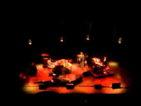 bløf - Hart Tegen Hart live rabotheater Hengelo mp3