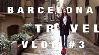 Мой чехол на iPhone | На мопеде по Барселоне: Саграда Фамилия, Дом Бальо, гора Тибидабо, сад Гауди(Это третья часть моего travel влога по Барселоне. Я покажу вам самые туристические места города, покатаю на..., 2016-04-25T11:45:08.000Z)