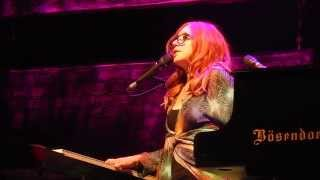 "Tori Amos ""Ruby Through the Looking Glass"" at Bob Carr Performing Arts Centre in Orlando, FL"