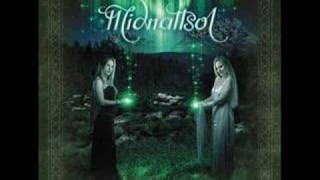 Midnattsol - Northern Light