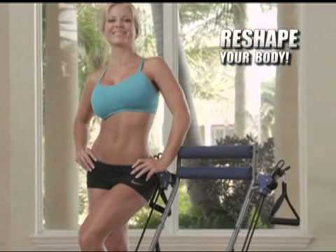 Chair Gym Commercial Family Dollar Chairs The Youtube