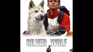Watch movie online free full movie  Silver Wolf  Romantic movies full length english