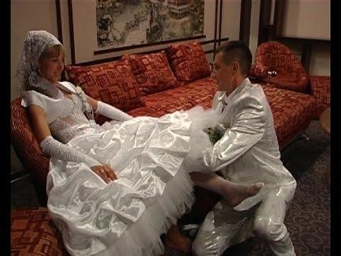 Первая брачная ночь у цыганоч фото 18-613