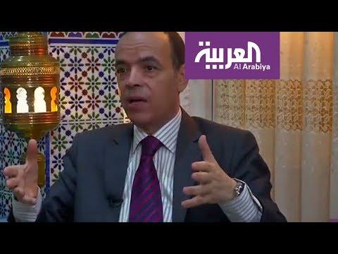 كم عدد الطرق الصوفية في العالم؟  - 23:21-2017 / 10 / 14