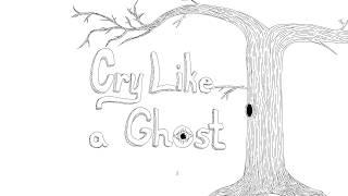 Llorar Como un Fantasma -BK Animados