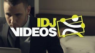 Repeat youtube video CVIJA - BRZINA (OFFICIAL VIDEO)