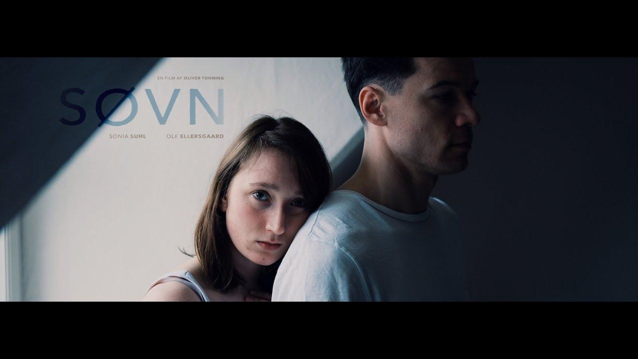 Download Sleep (Søvn) Danish feature film