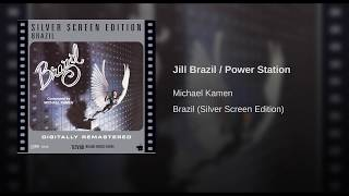 Play Jill Brazil Power Station