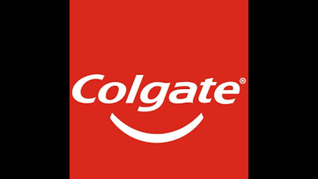 consumer buying behaviour colgate The study examined the effect of branding on consumer buying behaviour among textile ghana fabric (formally known as ghana textile prints) users in the ho municipality.