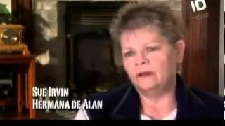 Documental Asesinos   Caso Cerrado   Poseida