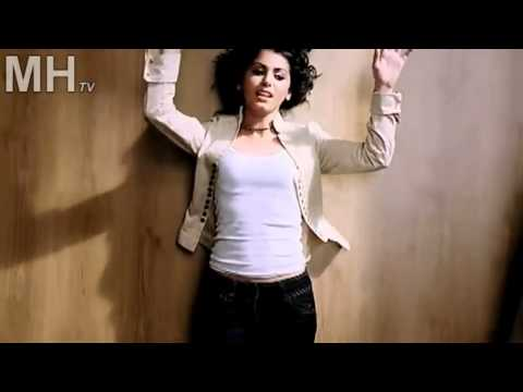 Katie Melua - Nine Million Bicycles (subtitulado)