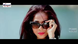 Malakar Deepak Dehati 2019 Ka Superhit Song बिन बियाहे के तूत लडकोर भइले रे Ragni Music