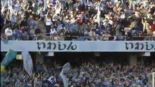清水のVゴールで磐田が先勝!【マッチアーカイブ1997】