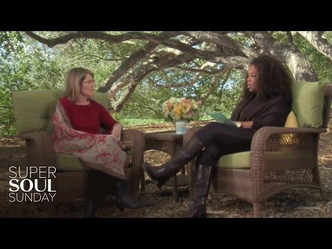 Steep Your Soul: Elizabeth Lesser | SuperSoul Sunday | Oprah Winfrey Network