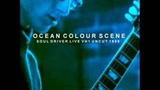 Soul Driver - Live VH1 Uncut 1999