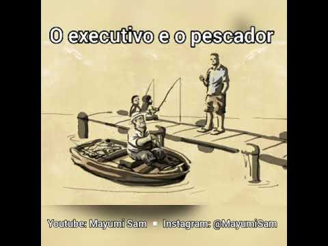 O executivo e