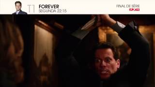 """Forever"" 