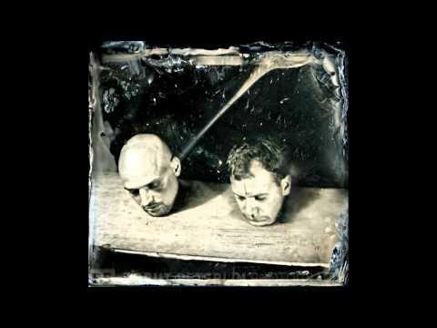 Клип Silence - Murder