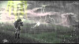 Koji Kondo - Song of Storms [Orchestral Version]