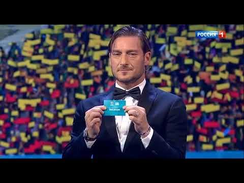 Часы и начало программы Вести (Россия 1, 01.12.2019)