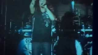 Dream Theater - Lifting Shadows Off a Dream (Live in São Paulo 2014)