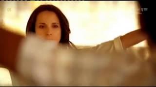 Dziewczyna z indyjskim szmaragdem odc 2 serial niemiecki Lektor Pl