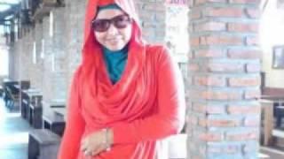 Nancy Ajram - Wana Bin Edik