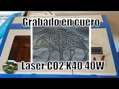 Baixar K40laser se - Download K40laser se | DL Músicas
