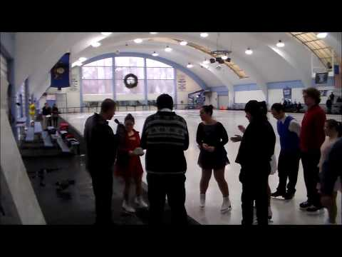 Philadelphia Skating club and Humane Society