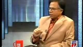 Hassan Nisar_ Pakistan & Muslim Societies -2_4