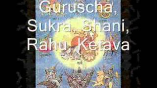 Brahma Murari Tripuran-takari Alka Yagnik Full Song [Lyrics & English Meaning]