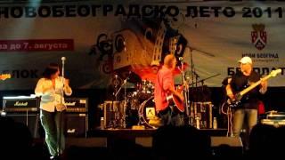 Dejan Cuki Dolazi tiho Novobeogradsko leto 2011.mp3